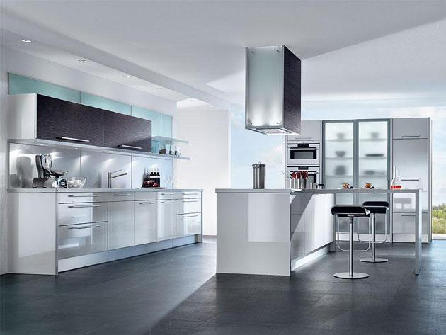 Kuchynky 2 - Obrázok č. 58