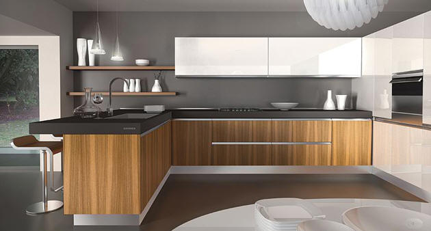 Kuchynky 2 - Obrázok č. 60