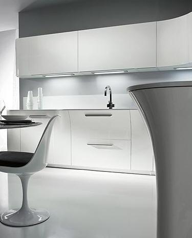 Kuchynky 2 - Obrázok č. 61
