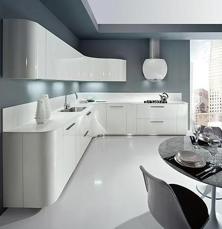 Kuchynky 2 - Obrázok č. 62