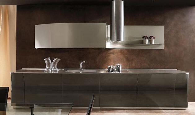 Kuchynky 2 - Obrázok č. 64