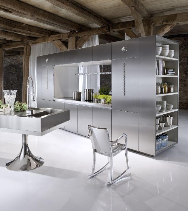 Kuchynky 2 - Obrázok č. 65