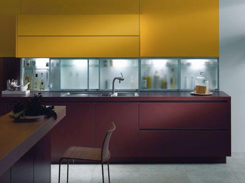 Kuchynky 2 - Obrázok č. 67