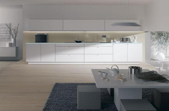 Kuchynky 2 - Obrázok č. 68