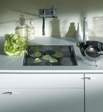 Kuchynky 2 - Obrázok č. 69