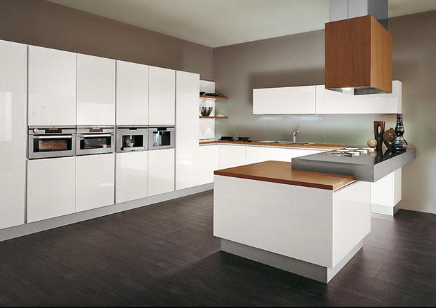 Kuchynky 2 - Obrázok č. 71