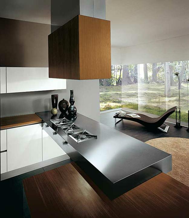 Kuchynky 2 - Obrázok č. 72