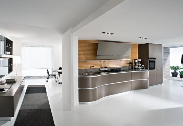 Kuchynky 2 - Obrázok č. 74