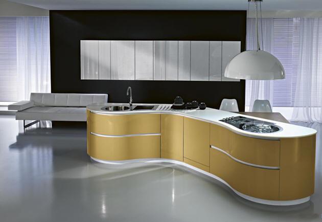 Kuchynky 2 - Obrázok č. 75