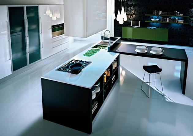 Kuchynky 2 - Obrázok č. 77