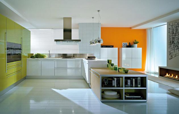 Kuchynky 2 - Obrázok č. 78