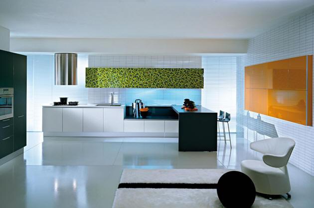 Kuchynky 2 - Obrázok č. 79