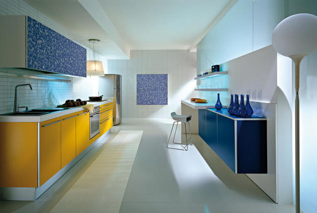 Kuchynky 2 - Obrázok č. 80