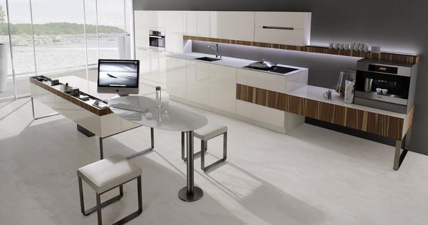 Kuchynky 2 - Obrázok č. 81