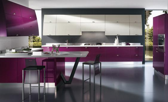 Kuchynky 2 - Obrázok č. 82