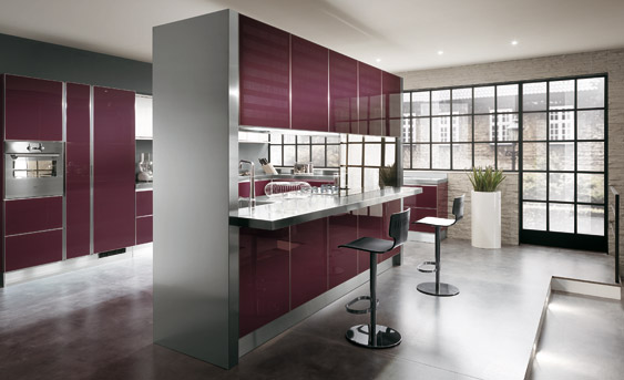 Kuchynky 2 - Obrázok č. 83