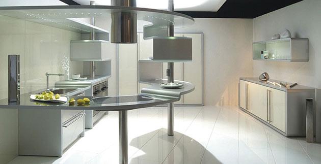 Kuchynky 2 - Obrázok č. 84