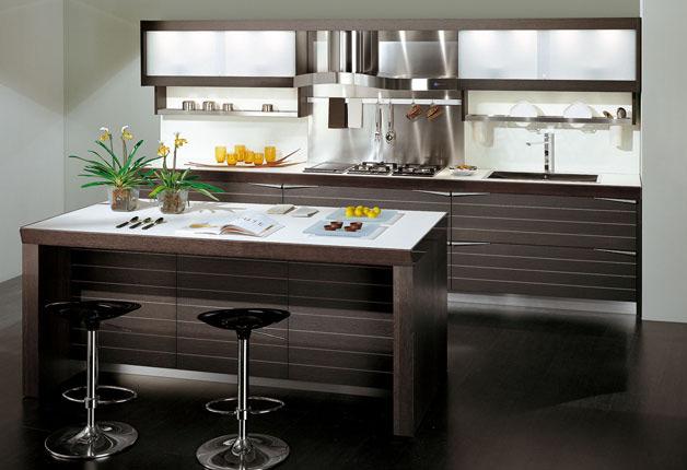 Kuchynky 2 - Obrázok č. 87