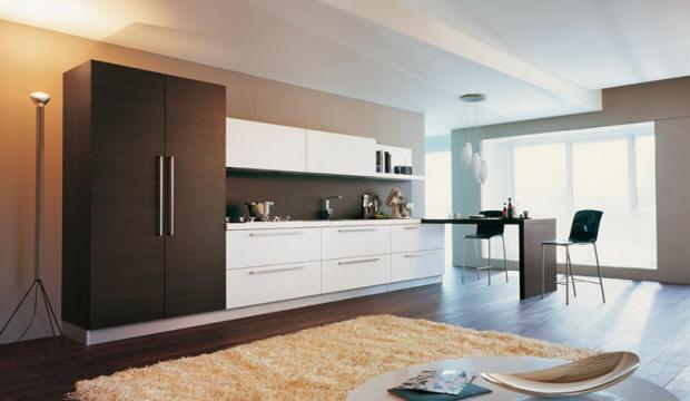 Kuchynky 2 - Obrázok č. 88