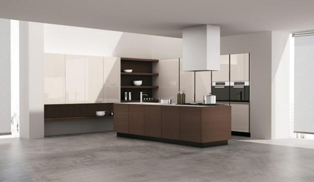 Kuchynky 2 - Obrázok č. 89