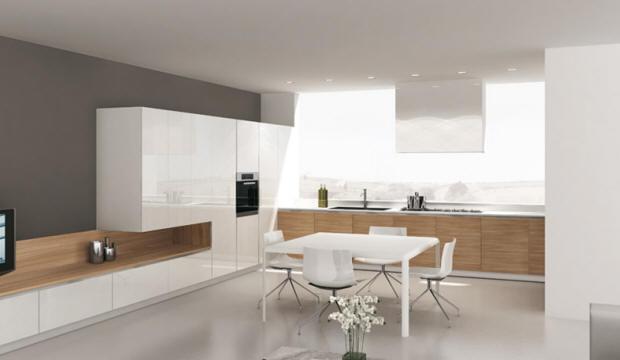 Kuchynky 2 - Obrázok č. 90