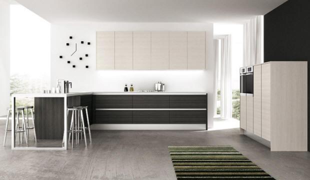 Kuchynky 2 - Obrázok č. 91