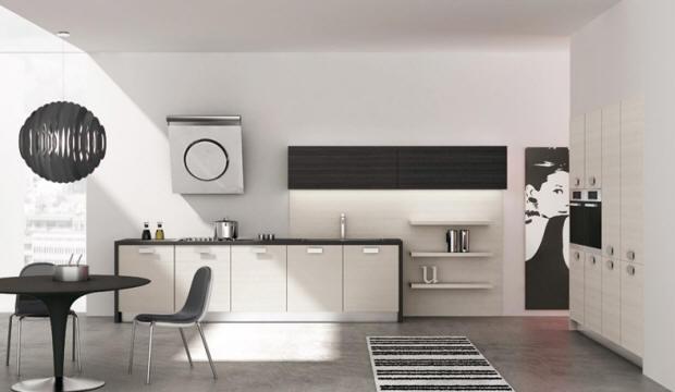 Kuchynky 2 - Obrázok č. 92