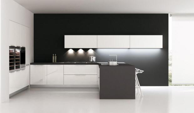 Kuchynky 2 - Obrázok č. 93