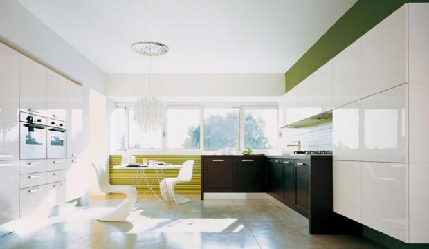 Kuchynky 2 - Obrázok č. 94