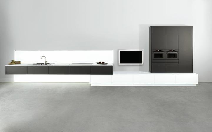 Kuchynky 2 - Obrázok č. 97