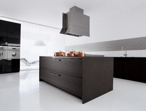 Kuchynky 2 - Obrázok č. 98