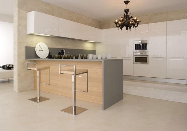 Kuchynky 2 - Obrázok č. 99