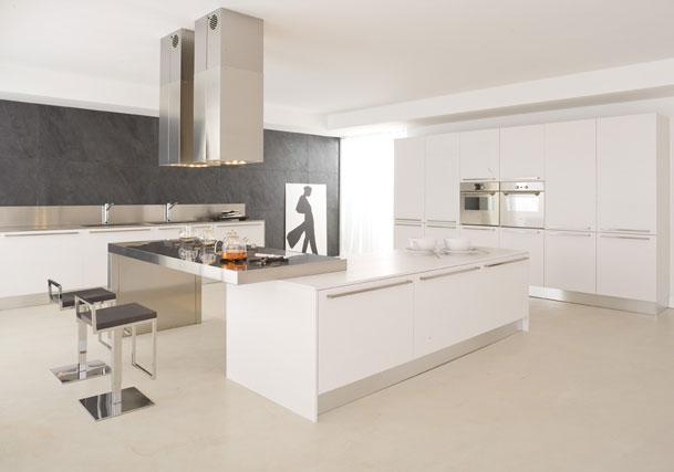 Kuchynky 2 - Obrázok č. 100