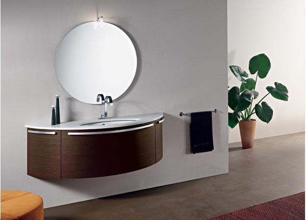Kúpelne...inšpi - Obrázok č. 2