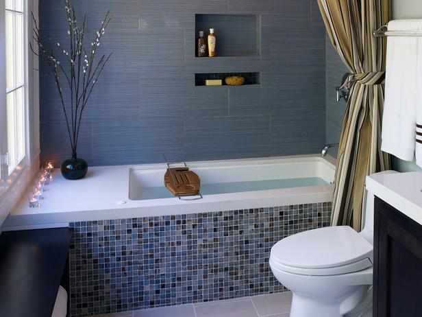 Kúpelne...inšpi - Obrázok č. 3