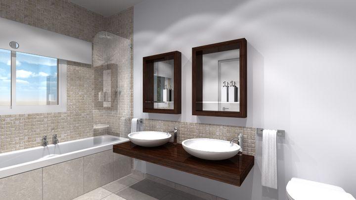 Kúpelne...inšpi - Obrázok č. 4