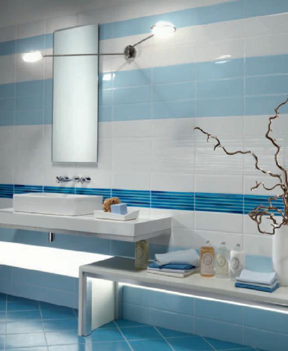 Kúpelne...inšpi - Obrázok č. 5