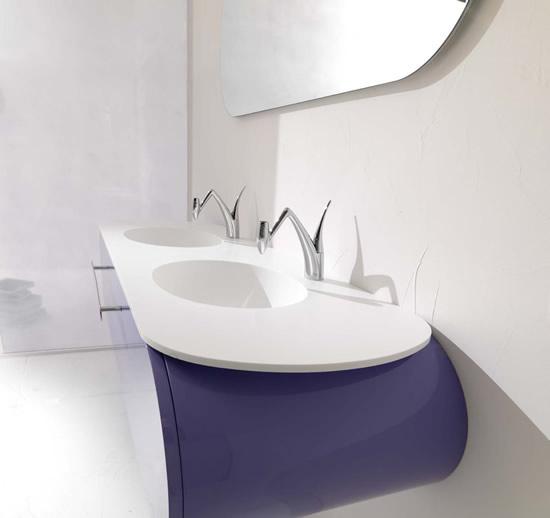 Kúpelne...inšpi - Obrázok č. 6