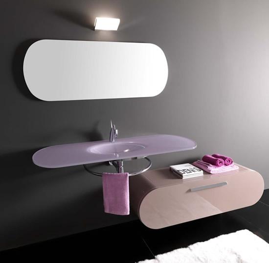 Kúpelne...inšpi - Obrázok č. 7