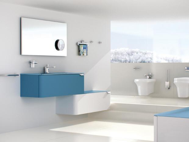 Kúpelne...inšpi - Obrázok č. 8