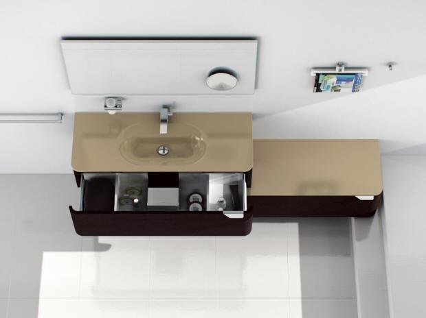 Kúpelne...inšpi - Obrázok č. 9