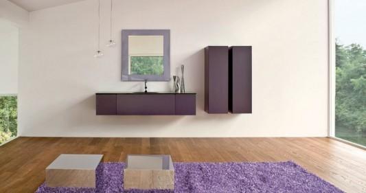 Kúpelne...inšpi - Obrázok č. 11