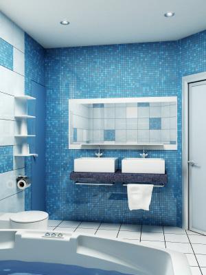 Kúpelne...inšpi - Obrázok č. 19