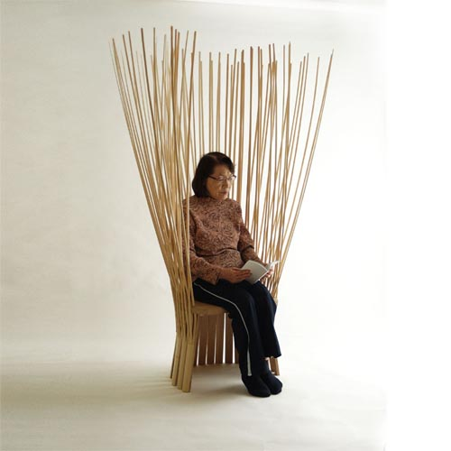 Sedeníčko... - Obrázok č. 25