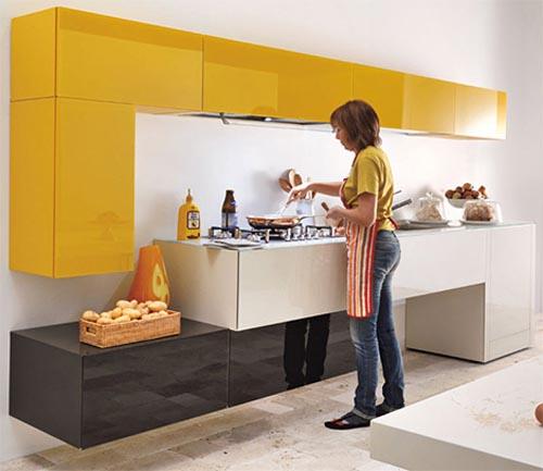 Kuchynky....inšpi... - Obrázok č. 39