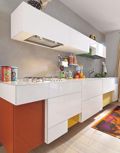 Kuchynky....inšpi... - Obrázok č. 42