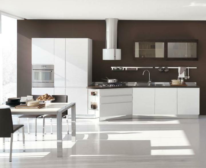 Kuchynky....inšpi... - Obrázok č. 44