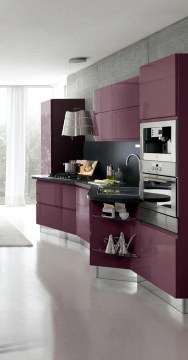 Kuchynky....inšpi... - Obrázok č. 45