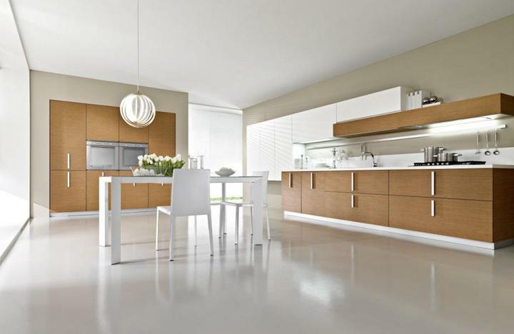 Kuchynky....inšpi... - Obrázok č. 47