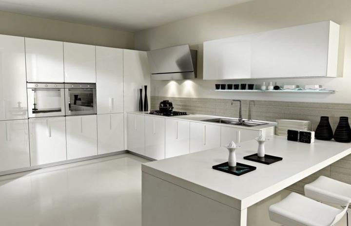 Kuchynky....inšpi... - Obrázok č. 48